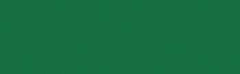 129 Opaque Green