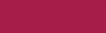 133 Opaque Rubine