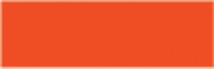 303 Orange