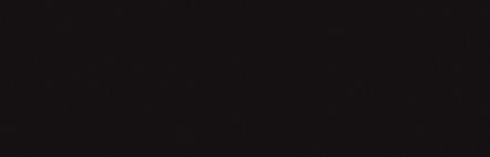 328 Black