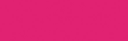*343 Hot Pink