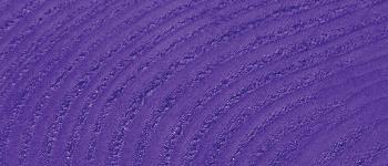 013 Crystal Violet