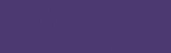 458 Lilac