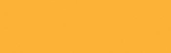 455 Golden Yellow