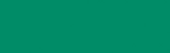 820 Emerald Green