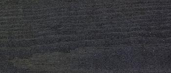 025 Black