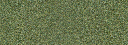 562 Metallic<br>Olive Green