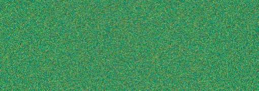 572 Pearlescent<br>Emerald