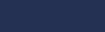 113 Navy Blue