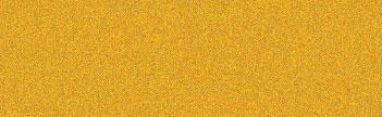 304 Solar<br>Gold
