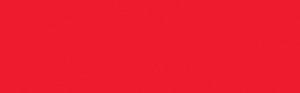 805 Scarlet