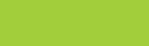 818 Chartreuse