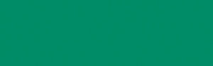 820 Emerald<br>Green