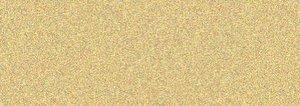 561 Metallic<br>Gold