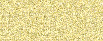656 Brilliant Gold