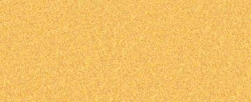 691 Solar Gold