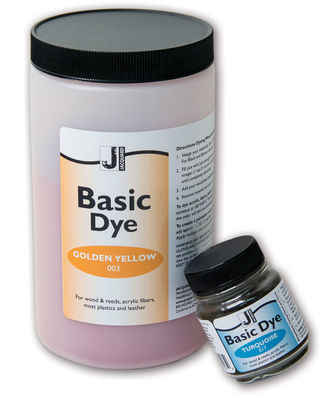 Basic-Dye-Group-Shot-2-Sizes_RGB.jpg