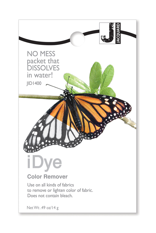 JID1400_iDye_Color-Remover_RGB.jpg