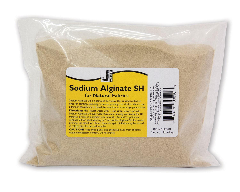 CHM3001-Sodium-Alginate-SH-1-lb_RGB.jpg