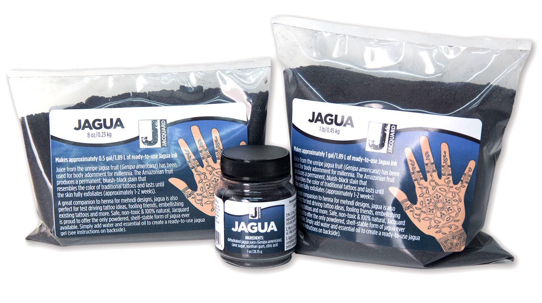 Jagua-3-Sizes.jpg