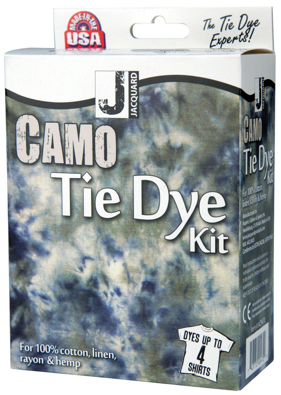 JAC9470_Camo-Tie-Dye-Kit_RGB.jpg