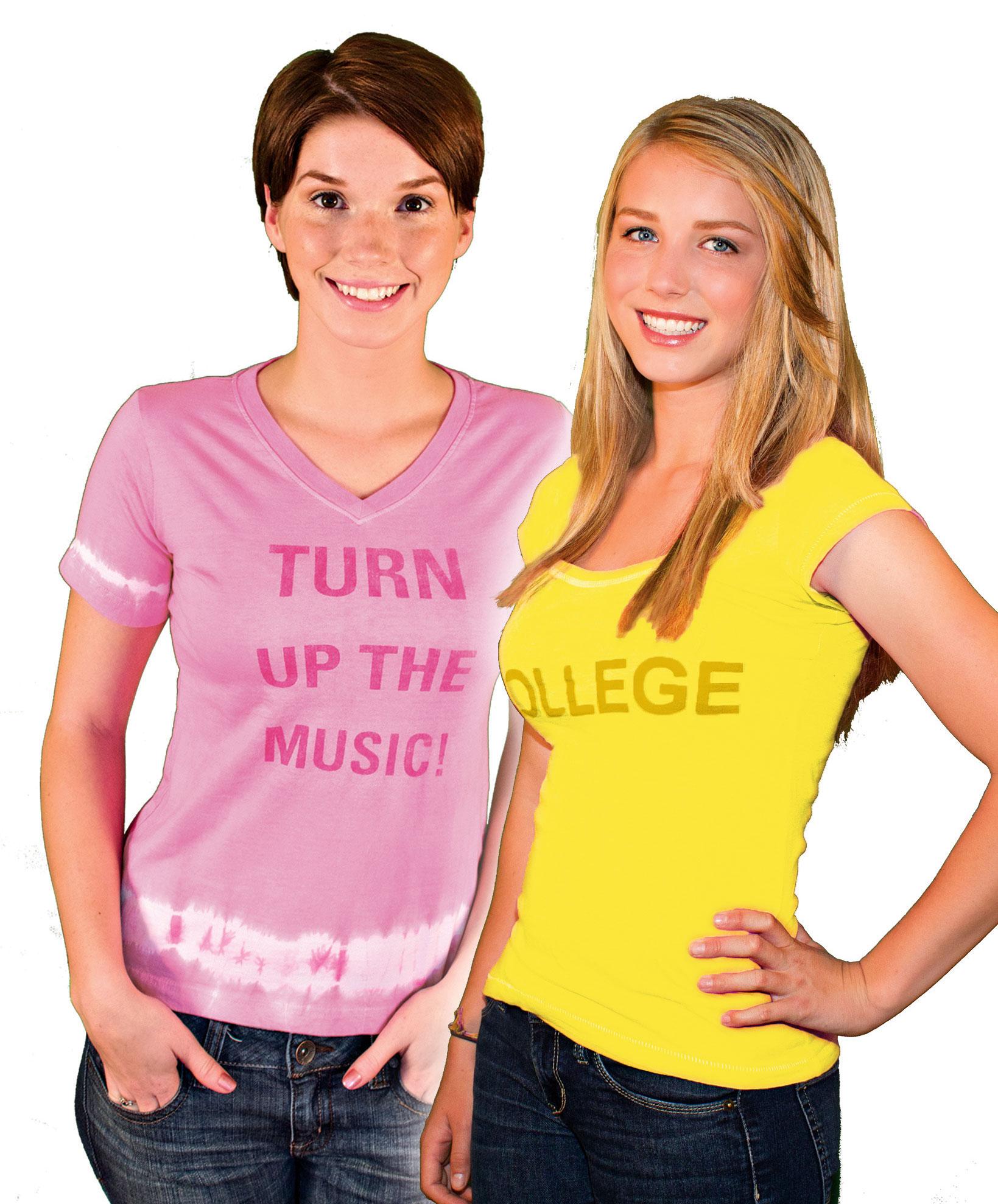 CM-Kit_Girls_Pink+Yellow.jpg