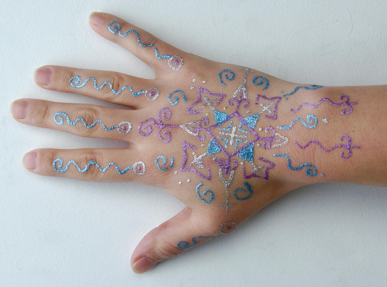 glitter-kit-hand-pattern.jpg
