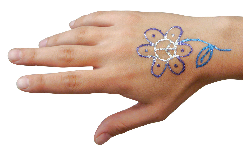 glitter-kit-hand-peace-daisy.jpg