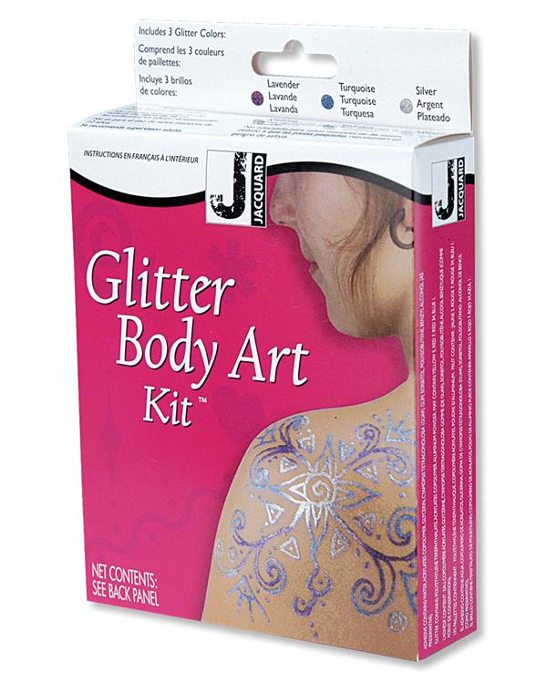 JAC9510_Glitter BodyArt_Kit.jpg