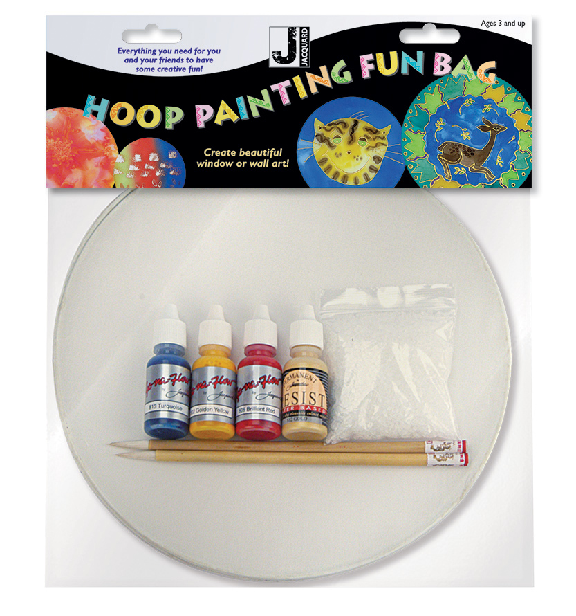JAC9610_Hoop Painting Fun Bag_RGB.jpg