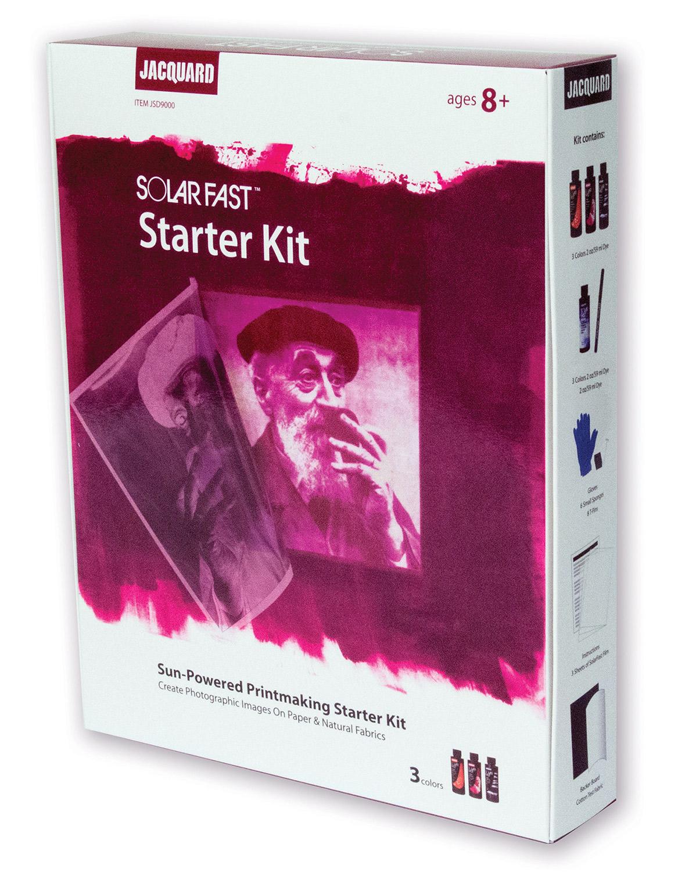 JSD9000_SolarFast-Starter-Kit_Left_RGB.jpg