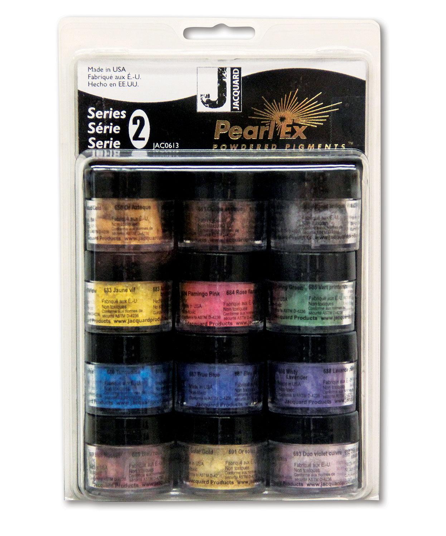 JAC0613-PX-Series2-Set_RGB.jpg