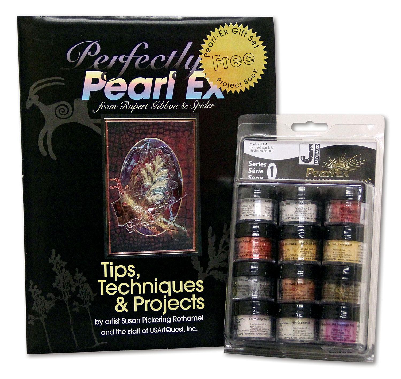 JAC0602-Pearl-Ex-Gift-Set_RGB.jpg