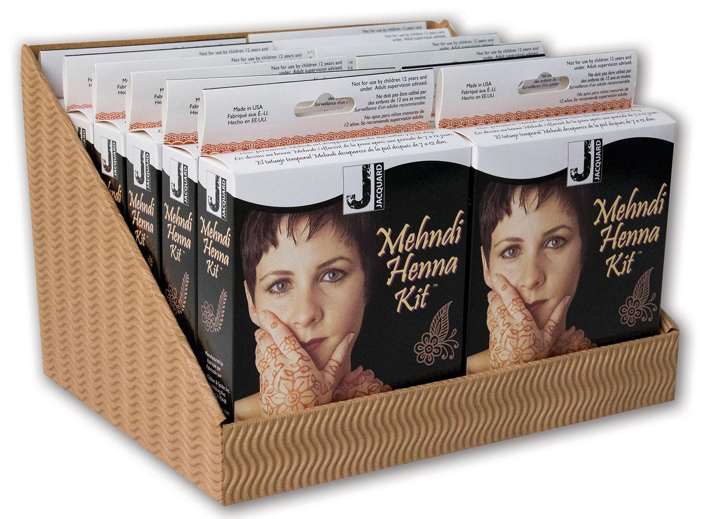 Mehndi-Henna-Kit-12-Pack-Display_Right-RGB.jpg