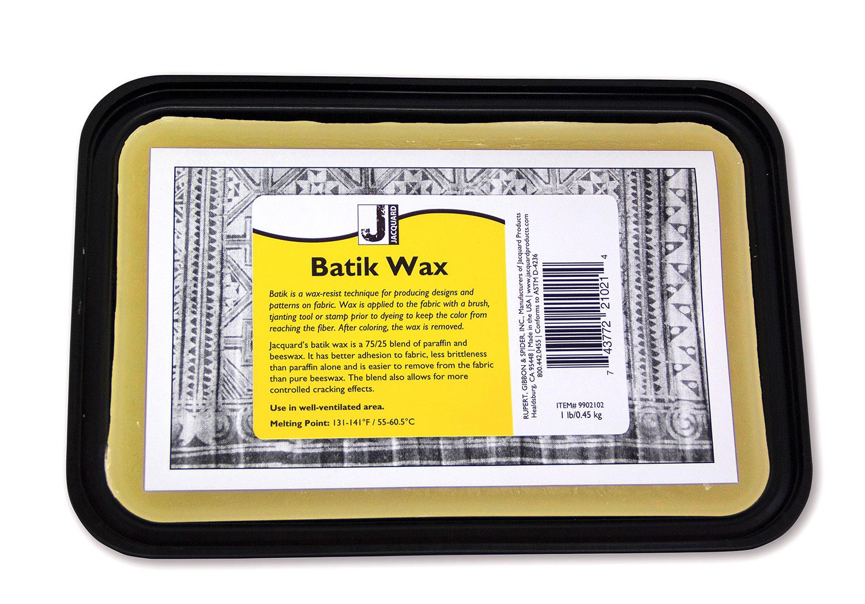 9902102-batik-wax_RGB.jpg