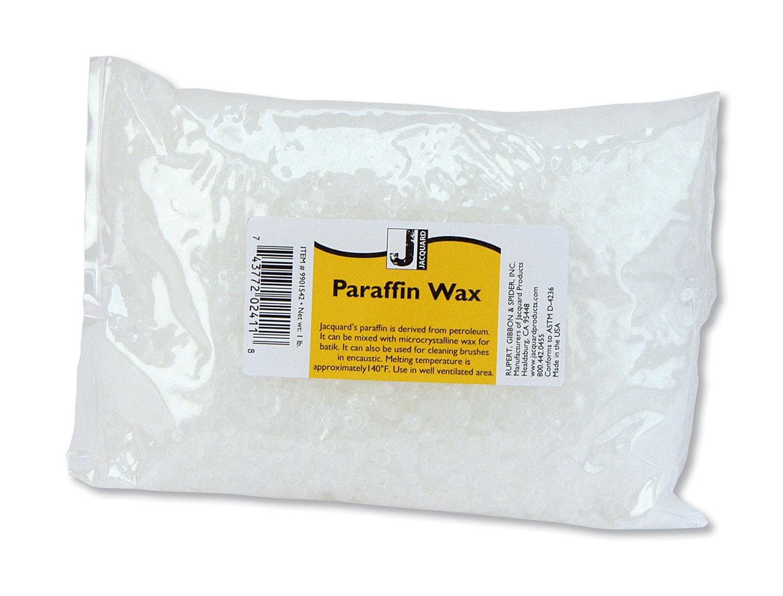 9901542_Paraffin-Wax_1lb_RGB.jpg