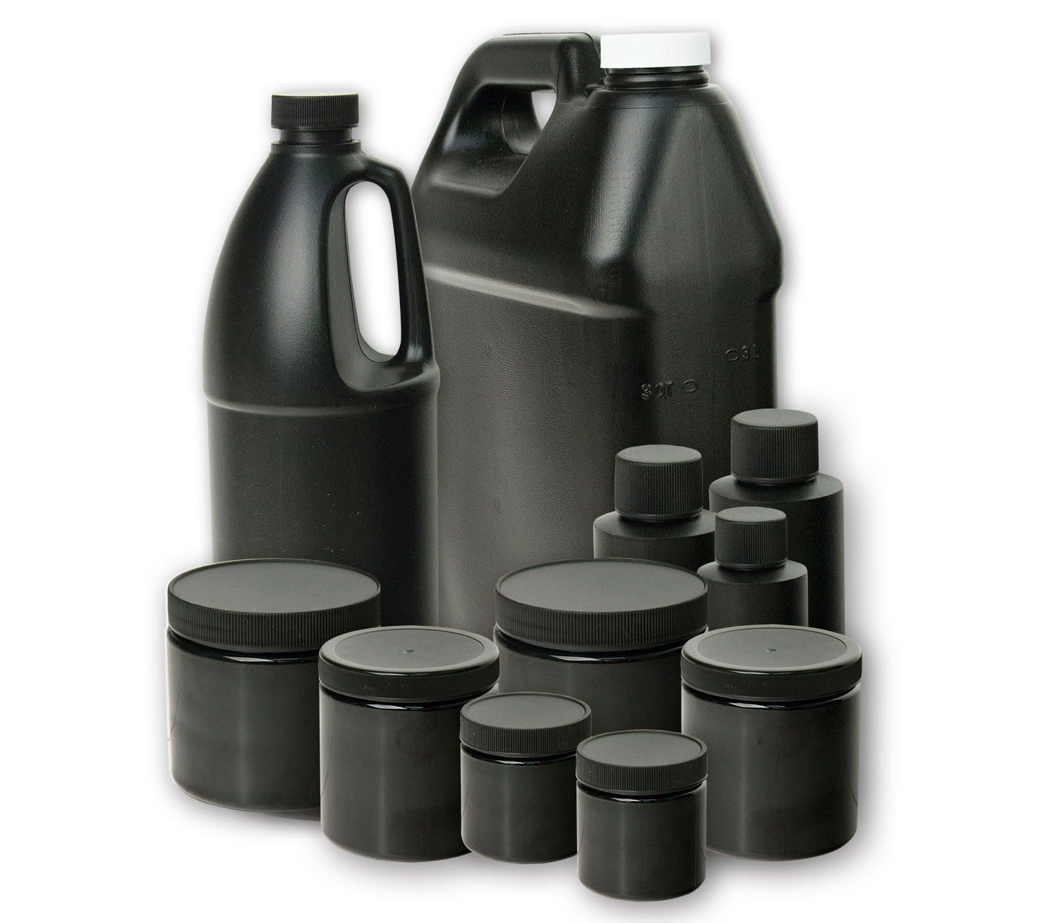 black-containers-group-w-jugs_RGB.jpg