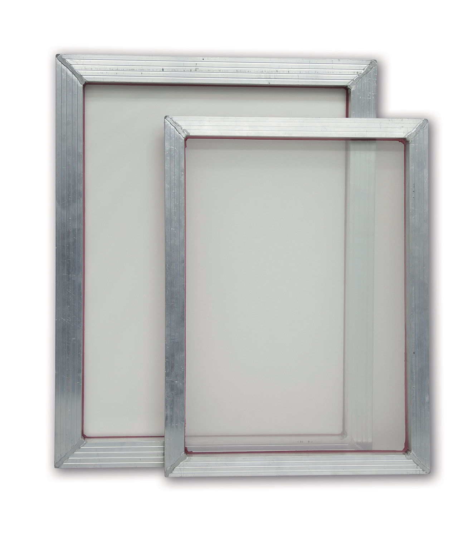 acc1500-1501-alum-screens_RGB.jpg