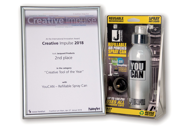 YouCAN-Award_RGB.jpg