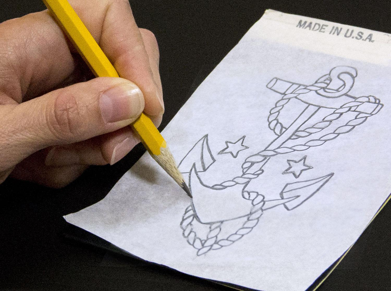 Step-1-Anchor-Drawing.jpg