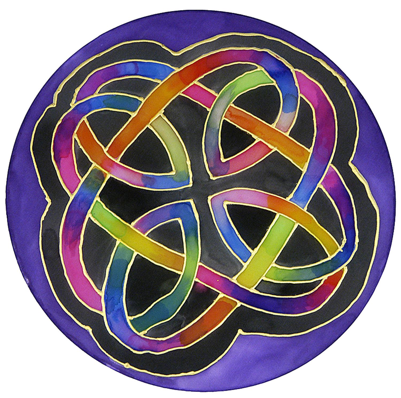 hoop-kit-celtic-hoop.jpg