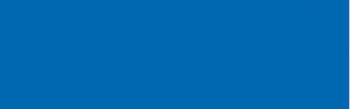 111 Blue
