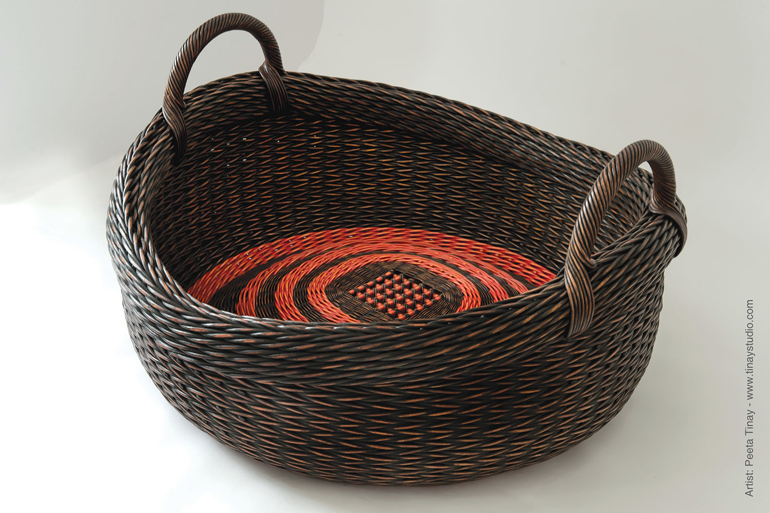Peeta-Tinay-orange-brown-basket.jpg