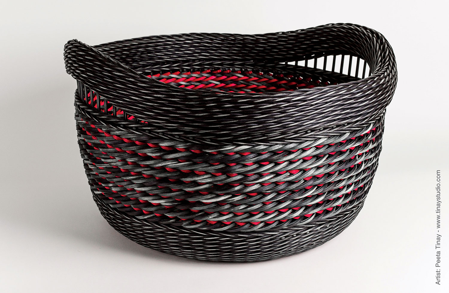 Peeta-Tinay-red-black-basket.jpg