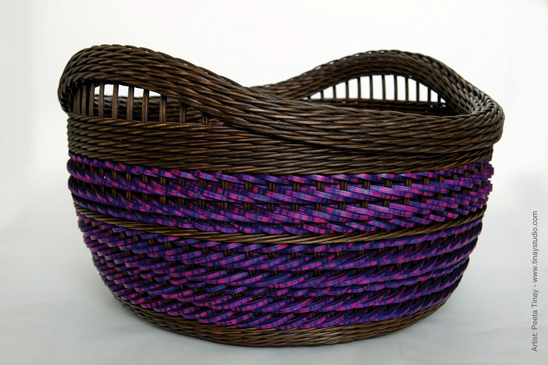 Peeta-Tinay-shibori-basket-22.jpg