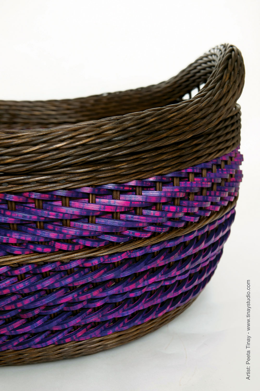 Peeta-Tinay-shibori-basket-25.jpg