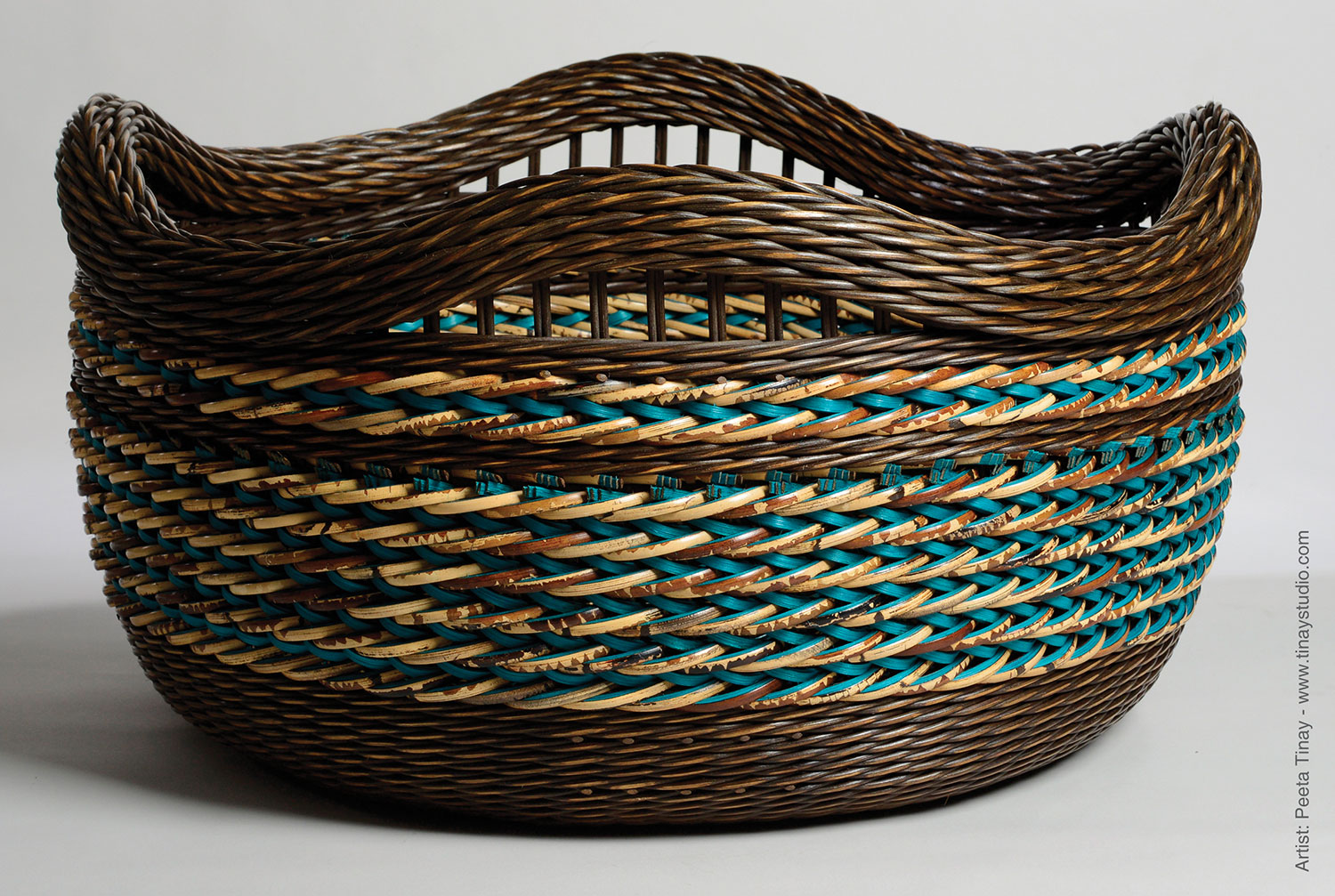 Peeta-Tinay-teal-brown-basket.jpg