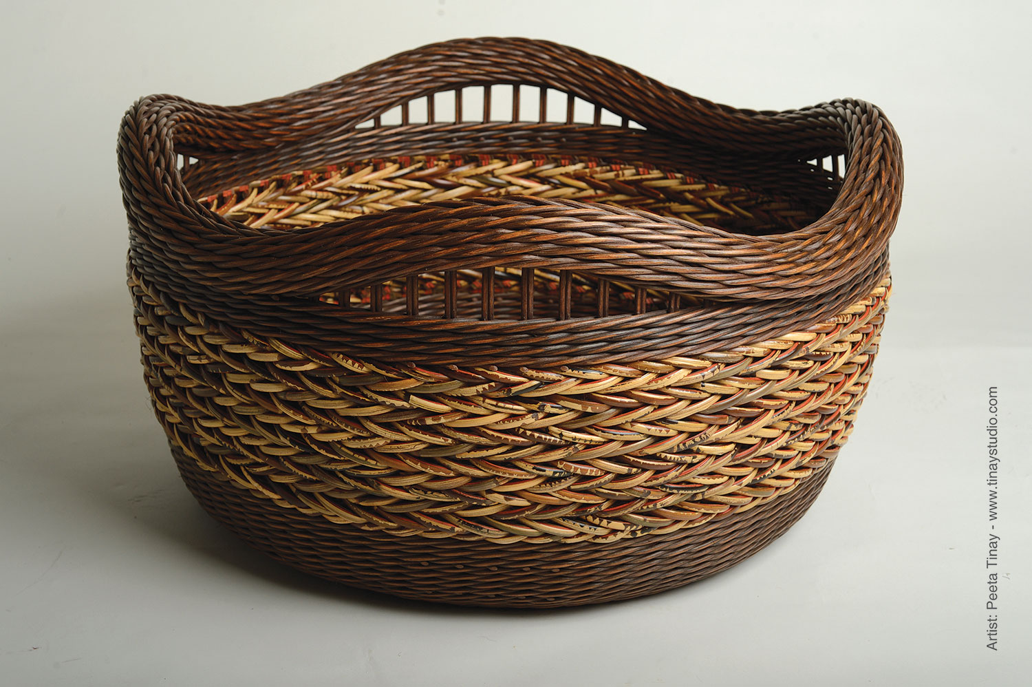 Peeta-Tinay-tan-brown-basket.jpg
