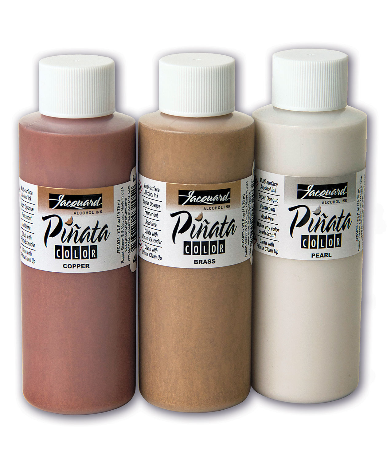Pinata_Metallics_4oz_Copper-Brass-Pearl.jpg