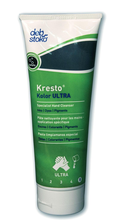 Kresto-Kolor-Ultra-Hand-Cleanser-RGB.jpg